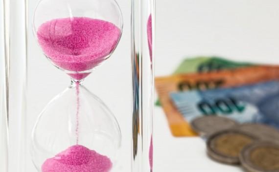 Por que ter uma reserva financeira é tão importante?