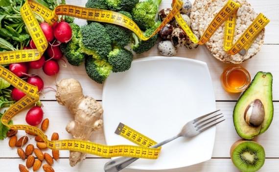 Qual é a melhor dieta?