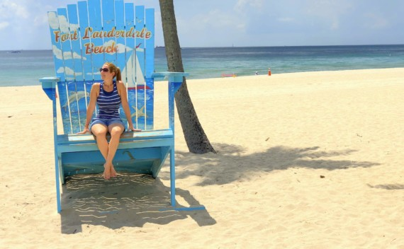 O que fazer em Fort Lauderdale em um roteiro de 2 dias?