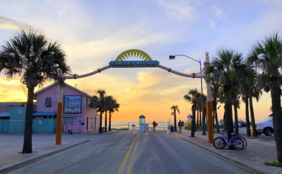 O que fazer em New Smyrna Beach? Conheça esta pitoresca cidade da Flórida!