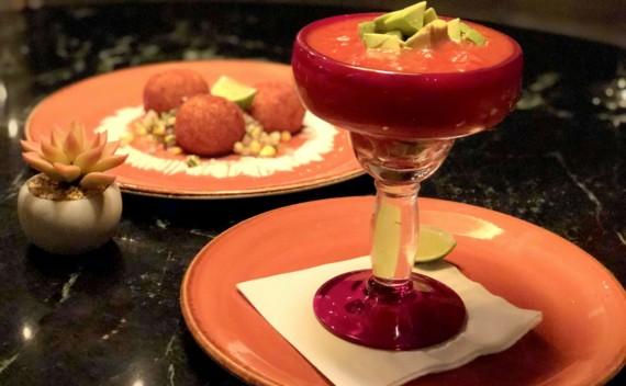 Restaurantes em Miami, para comer bem!