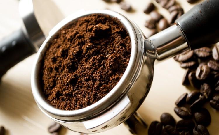 Borra de café – quais são os benefícios?