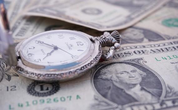 Como enviar dinheiro para o exterior pela melhor taxa?