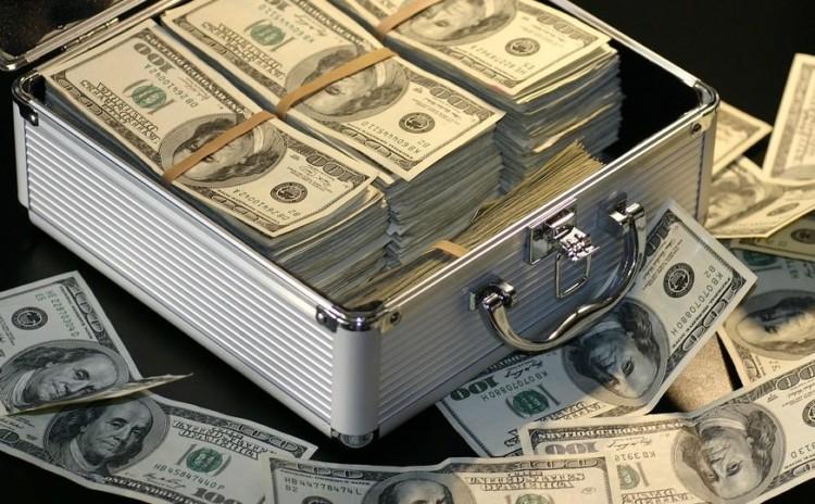 Como receber dinheiro do exterior sem pagar taxa?