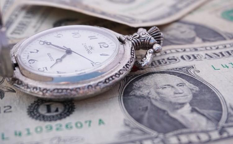 Como receber dinheiro do exterior pela Remessa Online?