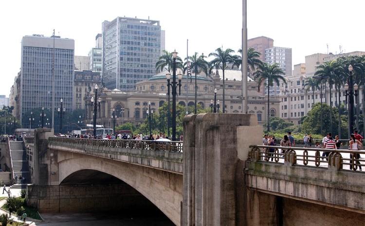 Onde ficar em São Paulo? Melhores bairros e dicas para se hospedar!
