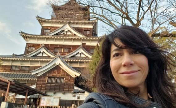 Japão: dicas essenciais para planejar sua viagem