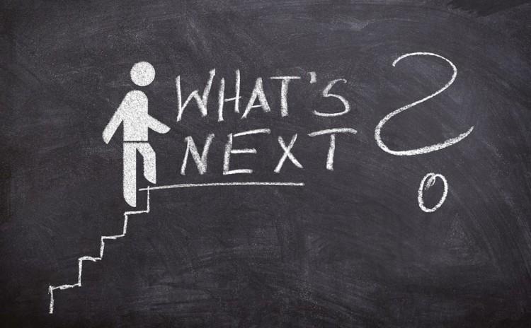 Por que não abandonar sua carreira para empreender?