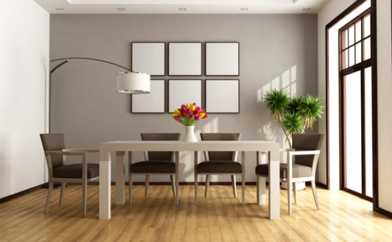 Home Staging: dicas para vender seu imóvel mais rápido