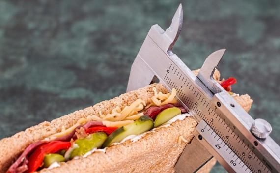 Diet ou light? Integral, sem glúten, sem lactose? O que é melhor?