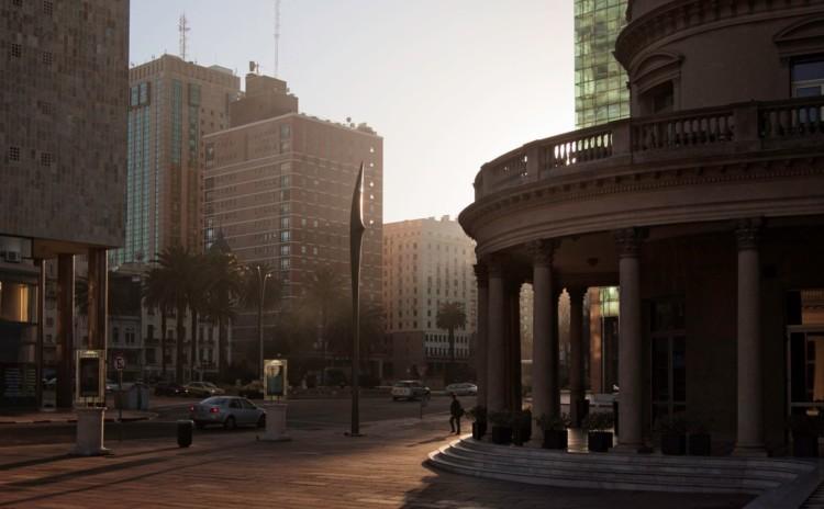 O que fazer em Montevidéu no inverno?