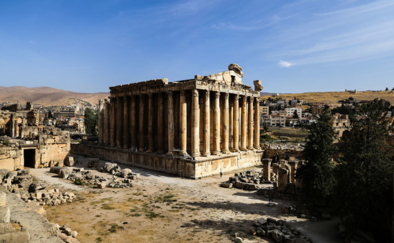 Líbano: dicas para quem vai pela primeira vez
