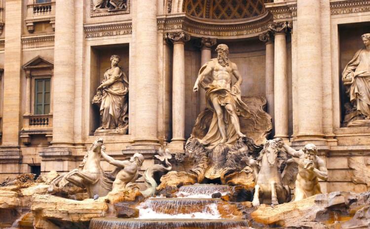 O que fazer em Roma? Roteiro com atrações imperdíveis!