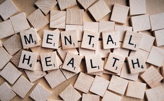 Como manter a saúde mental na quarentena?